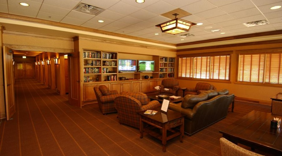 Arrow Creek Country Club Expansion And Renovation United