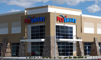 PetSmart Distribution Center