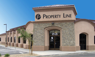 Featured_Property_Line