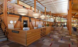 Prim Library