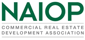 NAIOP - Commercial Real Estate Development Association Awards
