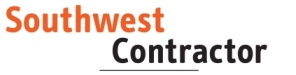 Southwest Contractor Awards