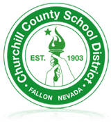 Churchill County School Community Partners