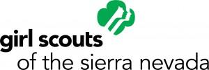 GS_SIERRA-NEVADA_Community Partners