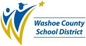 WCSD_community involvment