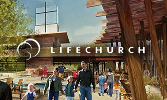 United Construction LifeChurch