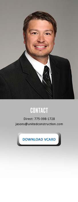 UC Jason