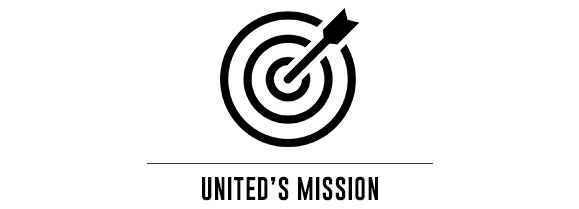 UNITED CONSTRUCTION MISSION