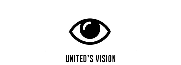 UNITED CONSTRUCTION VISION