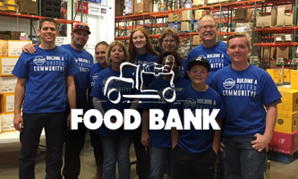 featured-image-food-bank