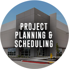 Planning and Schedule