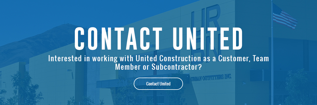 Contact United