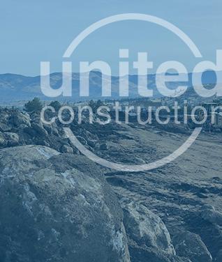 United Logo Doral