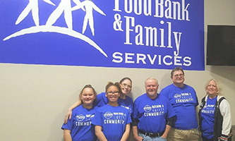 featured-image-2017 CA Food Bank