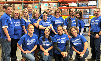 featured-image-2017 Food Bank